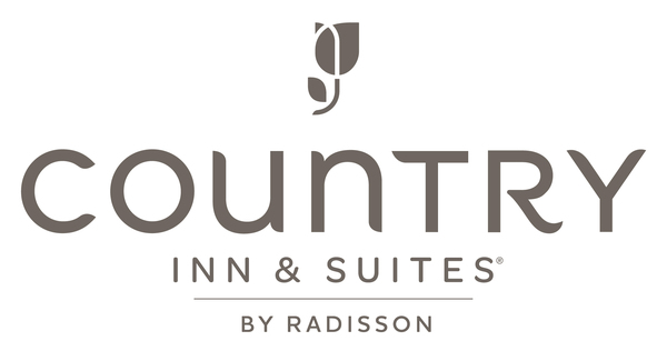 Country Inn &Suites